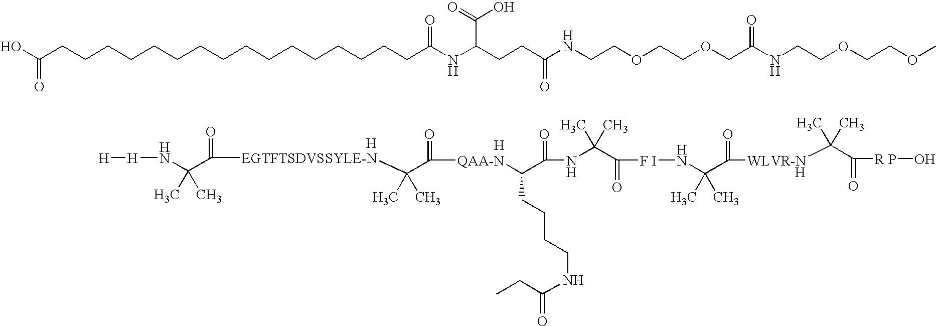 Figure US08129343-20120306-C00049