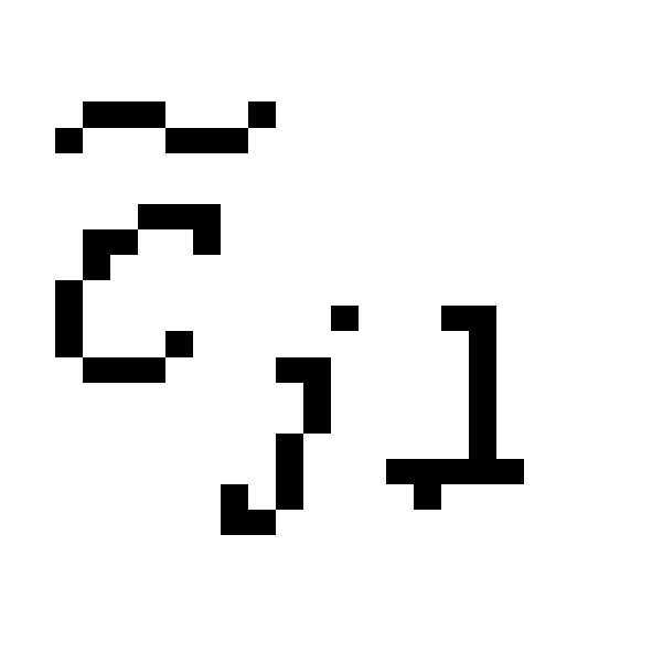 Figure 112011103333212-pct00686