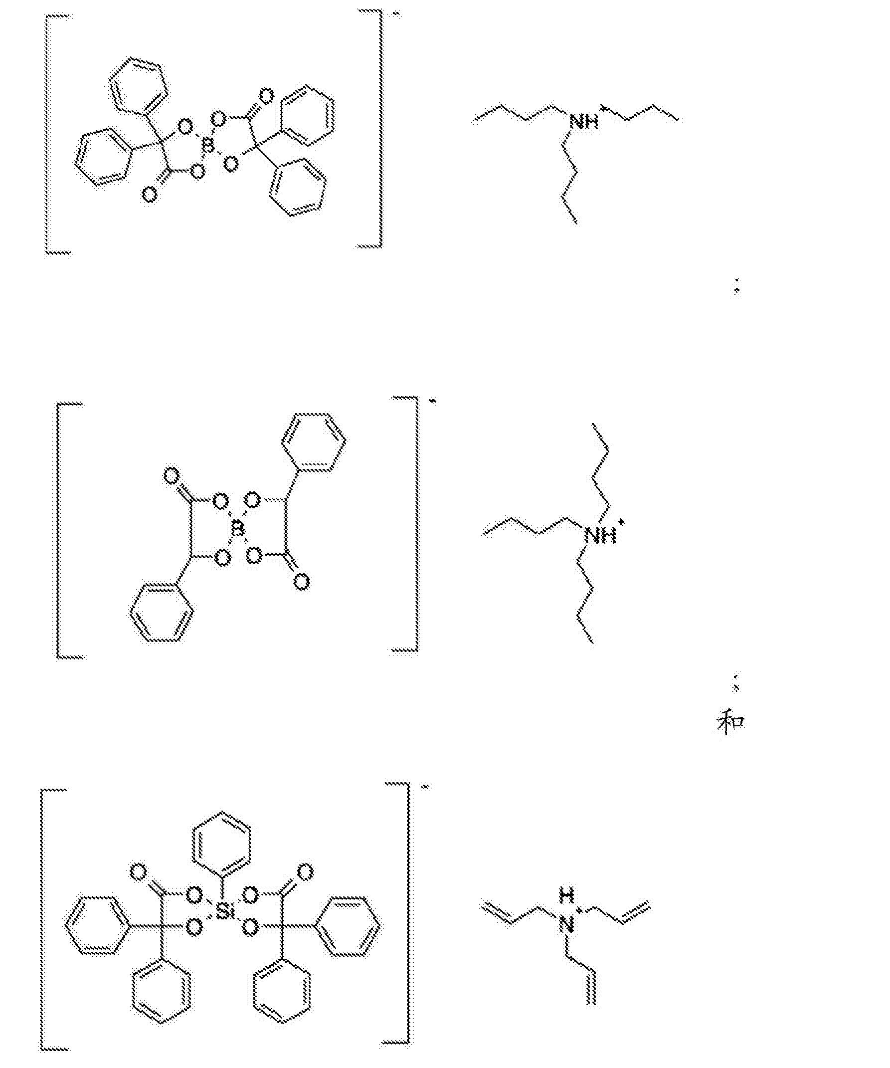 Figure CN103561962BC00071