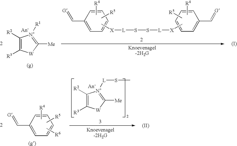 Figure US20090211038A1-20090827-C00032