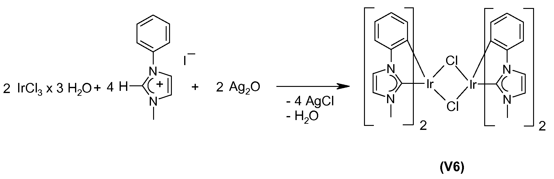 Figure 112009072963910-pct00074