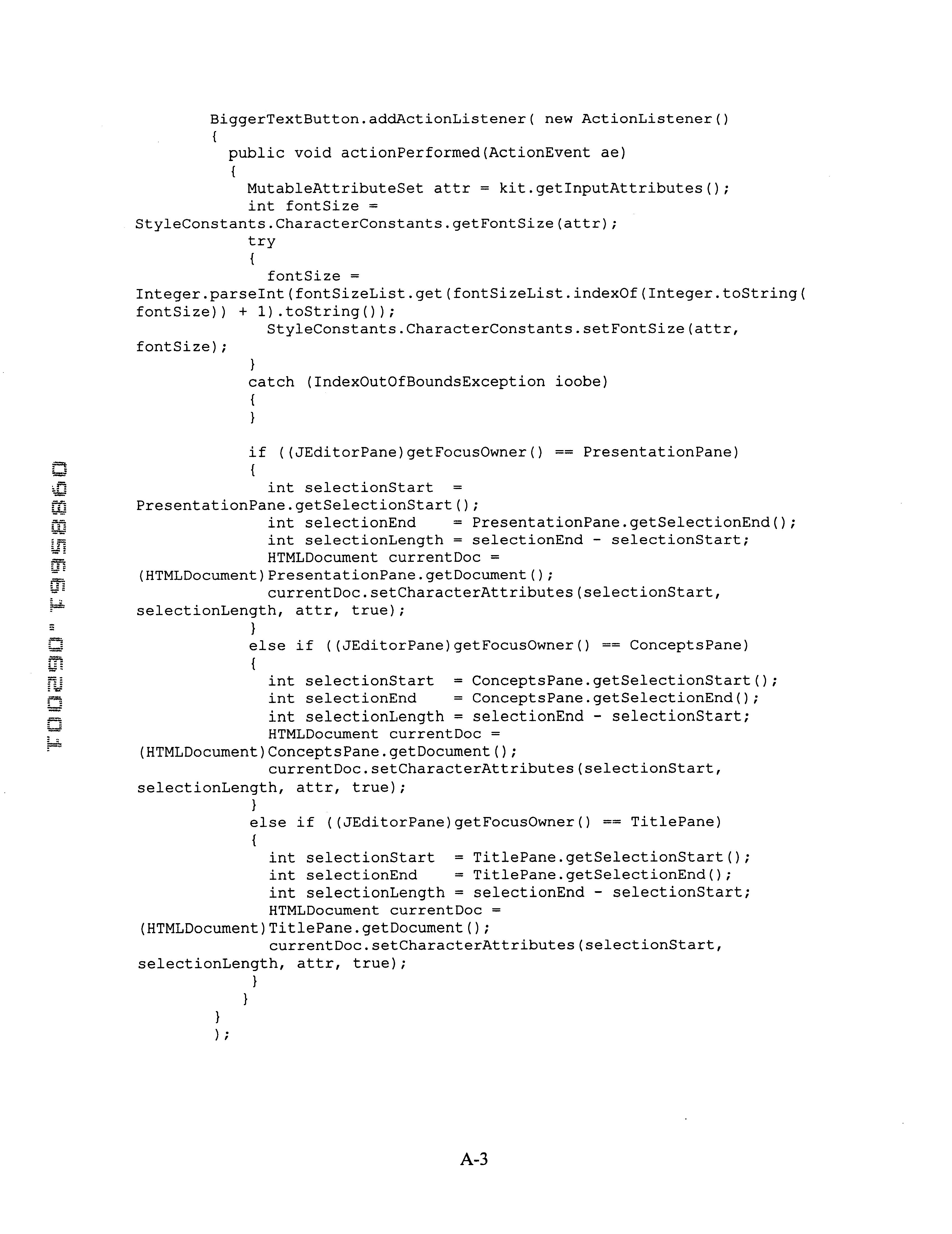 Figure US06595781-20030722-P00003