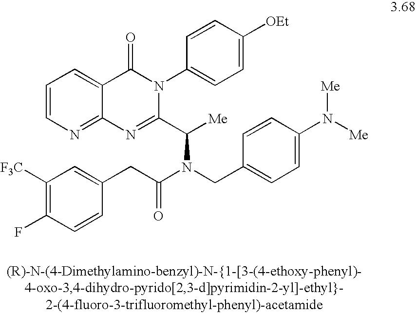 Figure US06794379-20040921-C00156