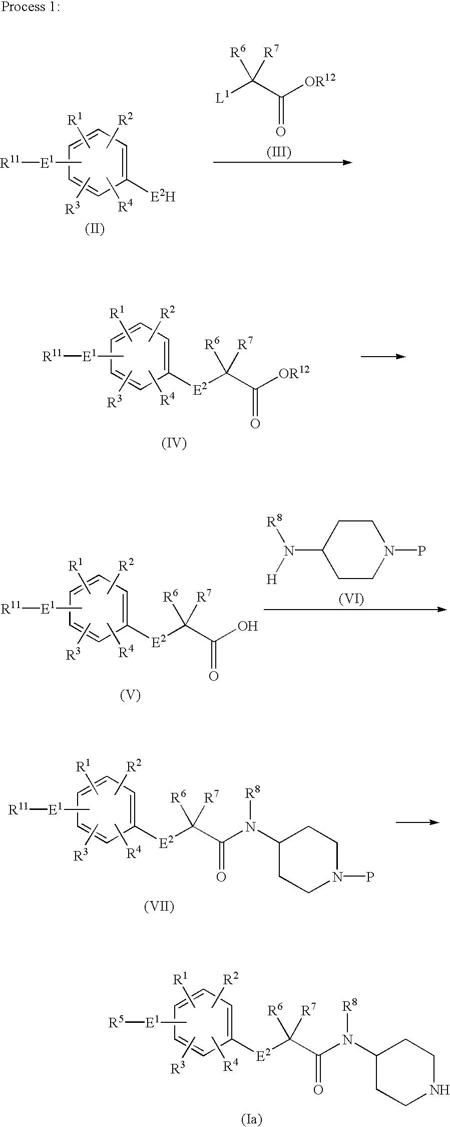 Figure US06559146-20030506-C00003