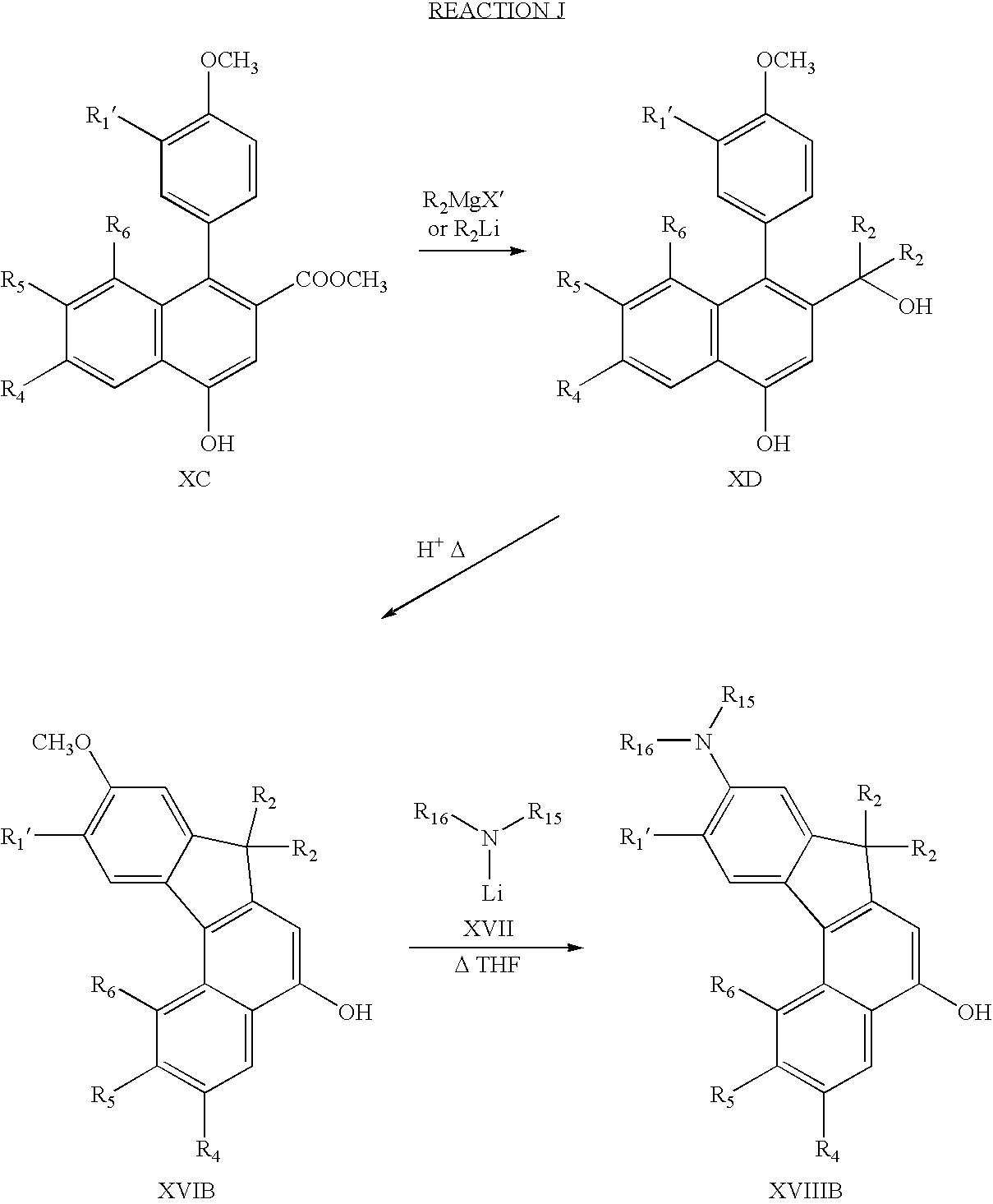 Figure US07557208-20090707-C00017