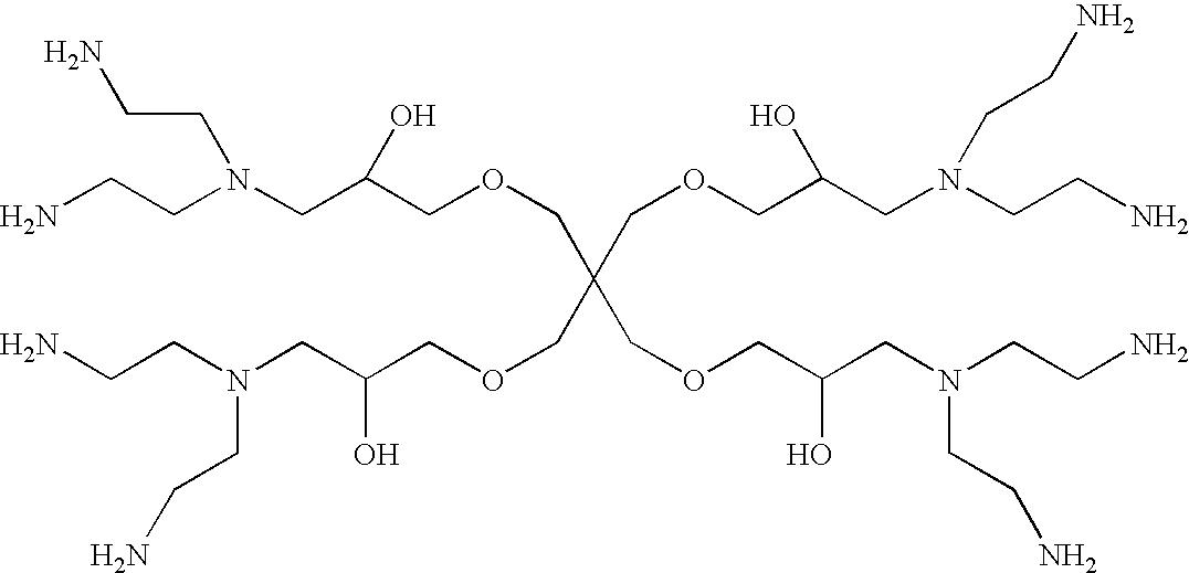 Figure US07985424-20110726-C00054