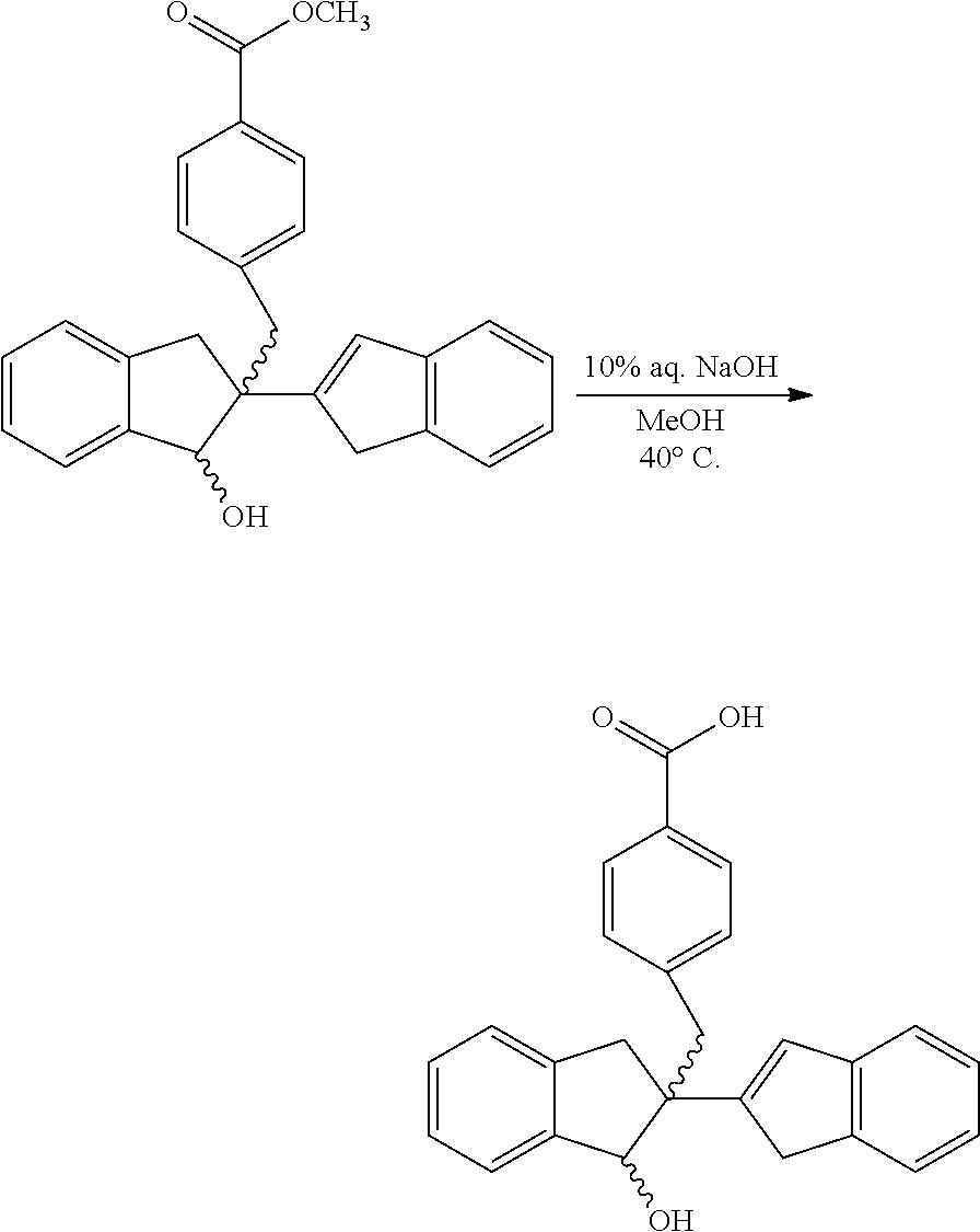 Figure US09260376-20160216-C00022