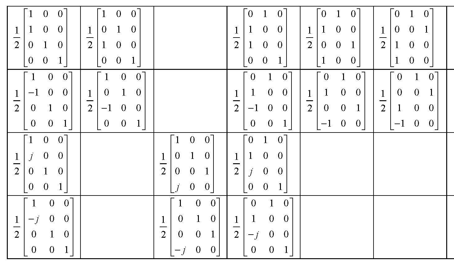 Figure 112010009825391-pat01145