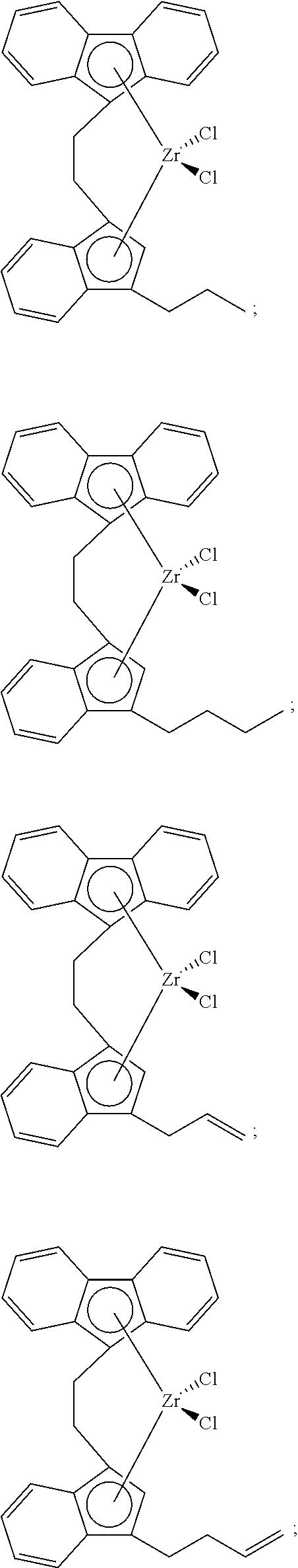 Figure US08501654-20130806-C00022