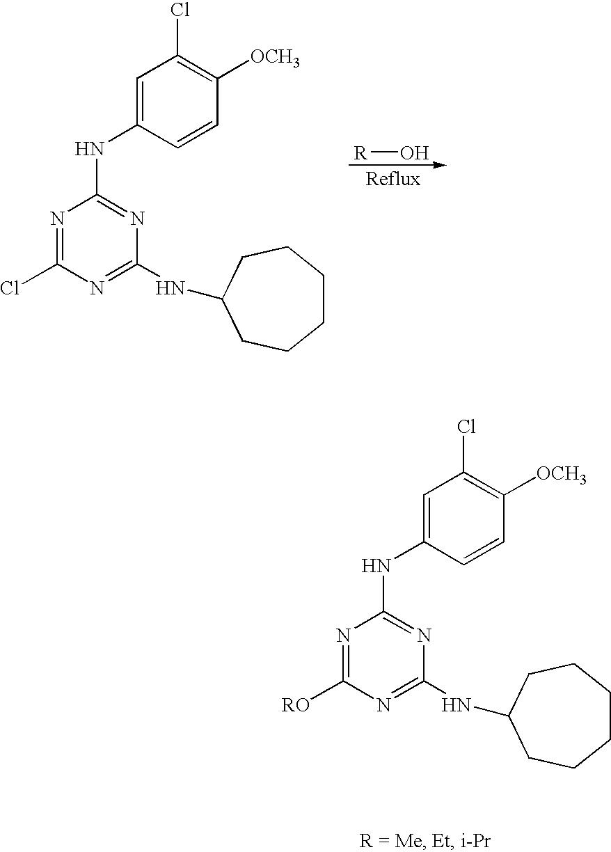 Figure US20050113341A1-20050526-C00229