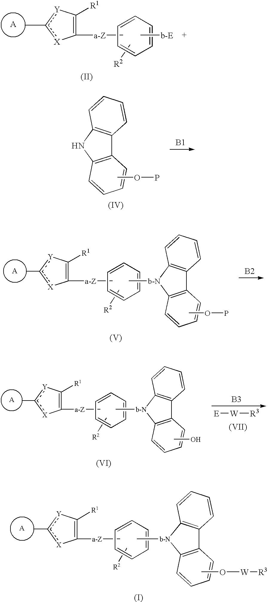 Figure US08329913-20121211-C00012