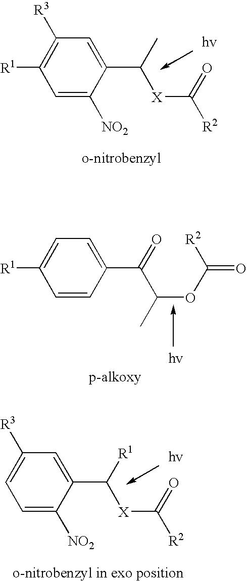 Figure US08206901-20120626-C00023