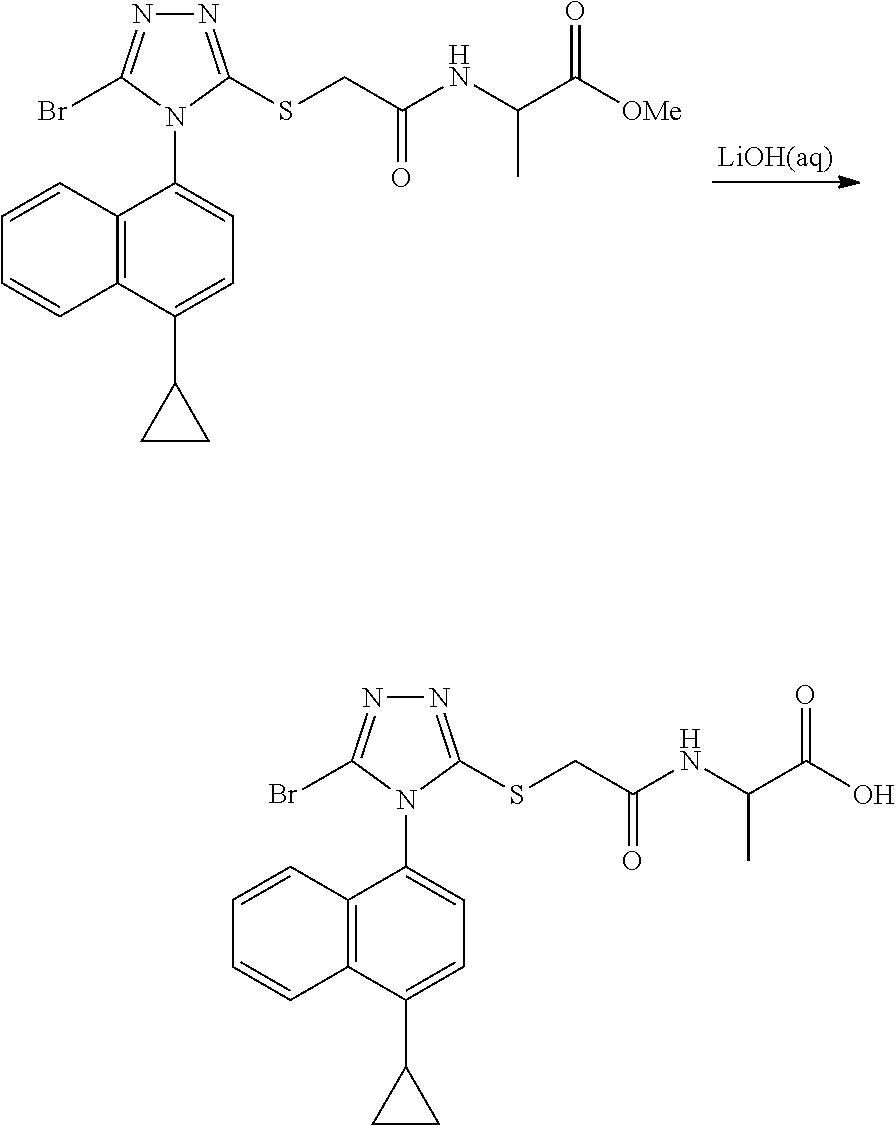 Figure US08283369-20121009-C00162