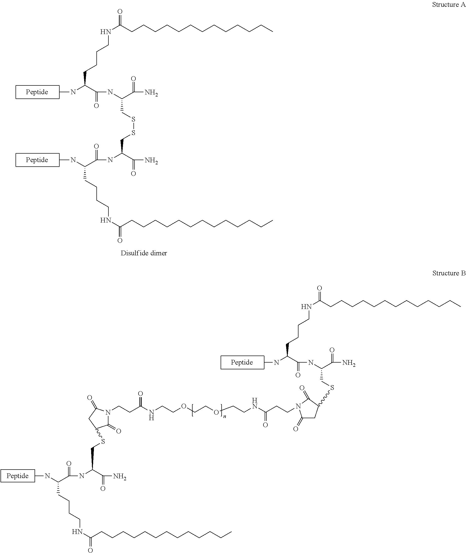 Figure US20110166062A1-20110707-C00017
