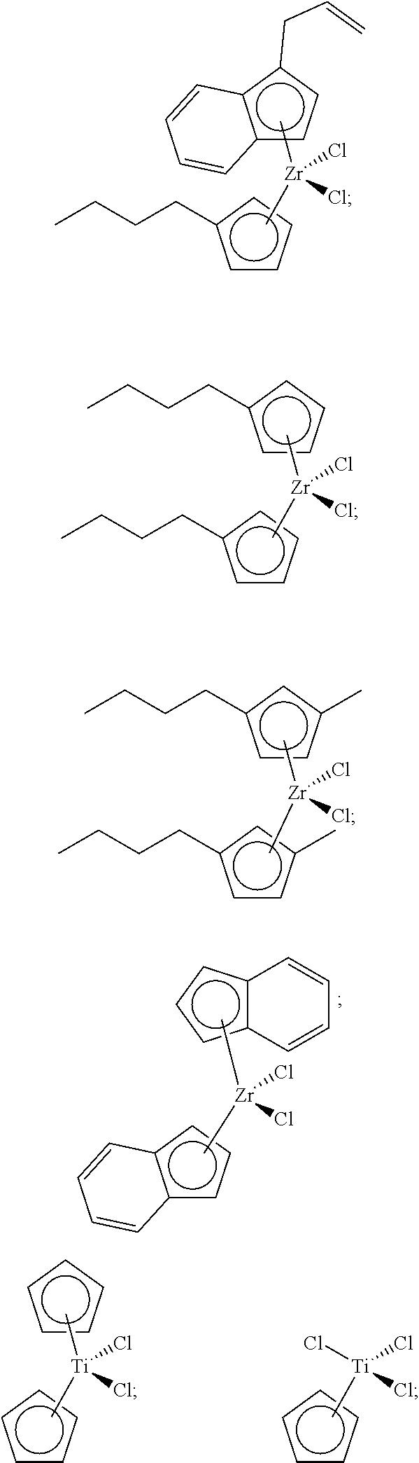 Figure US08450436-20130528-C00053