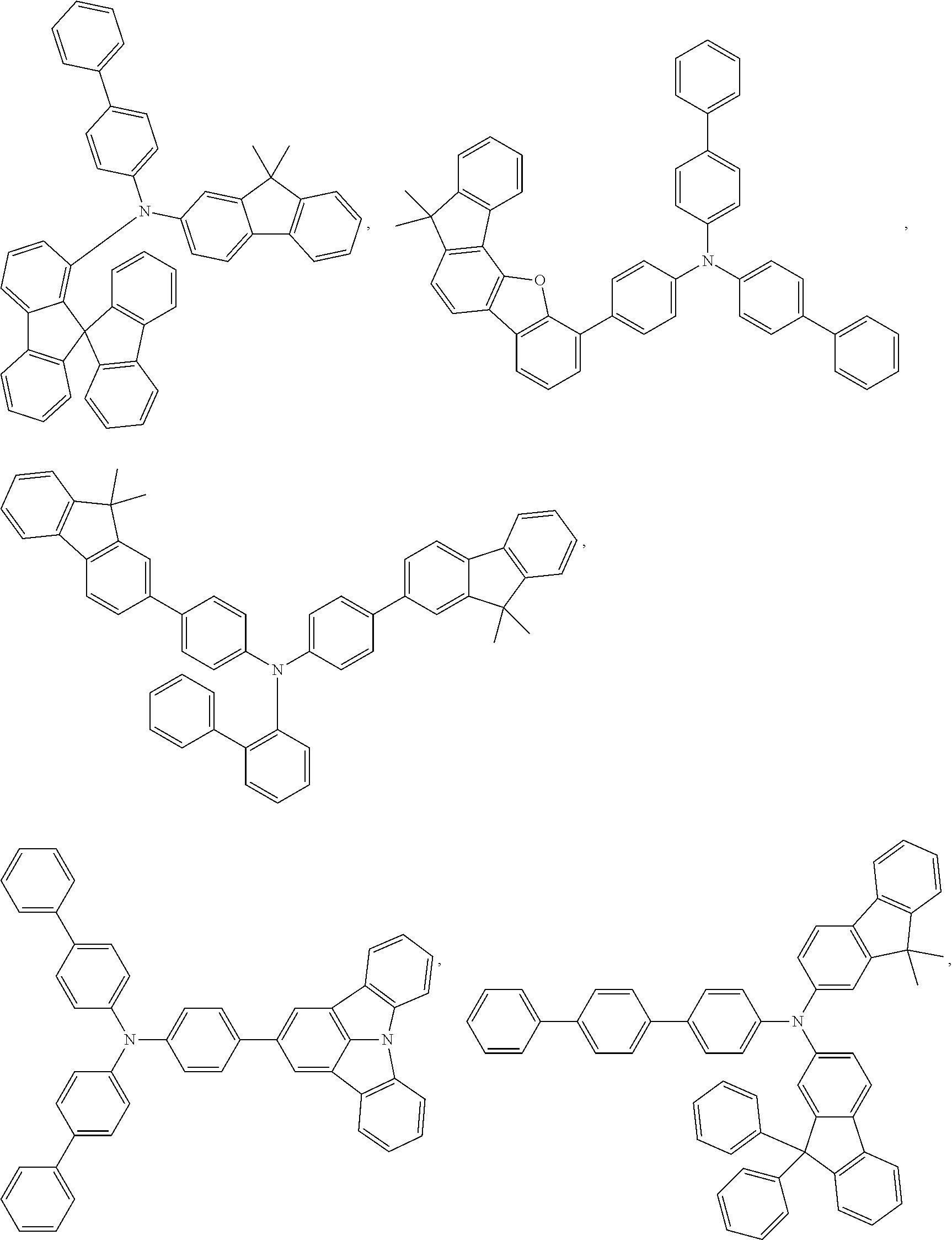 Figure US20190161504A1-20190530-C00034