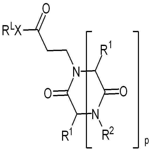 Figure pct00093