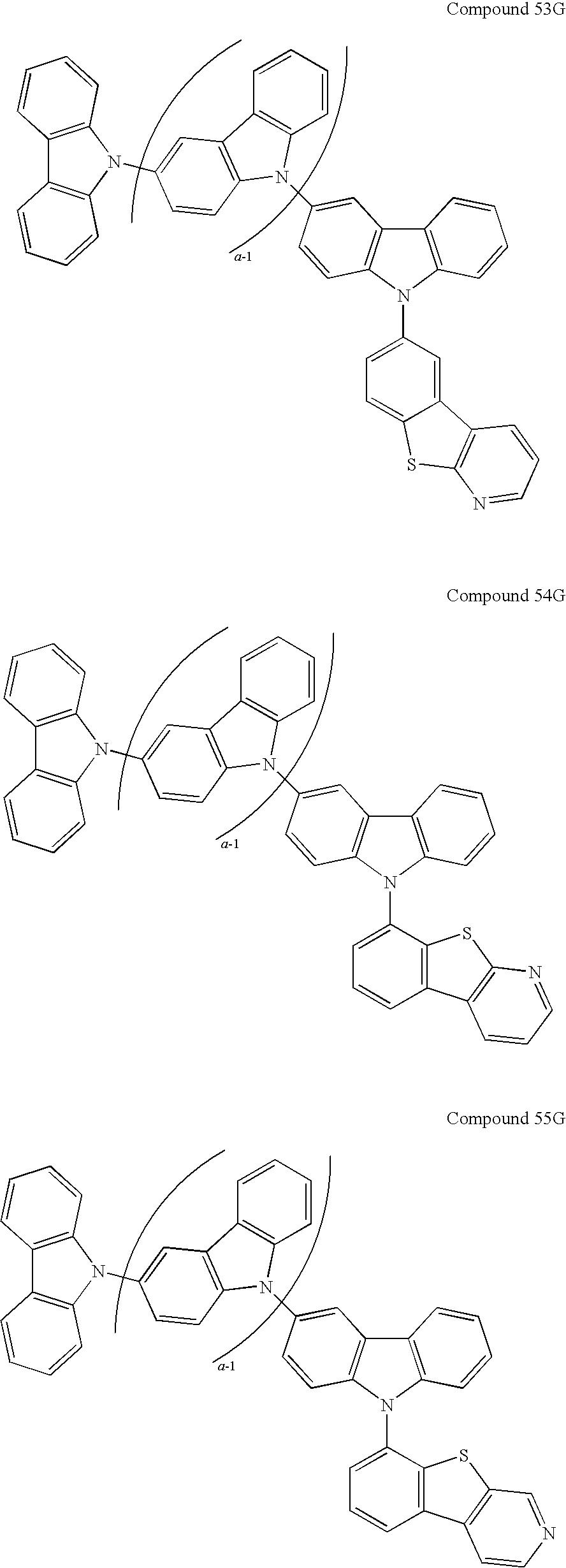 Figure US20090134784A1-20090528-C00173