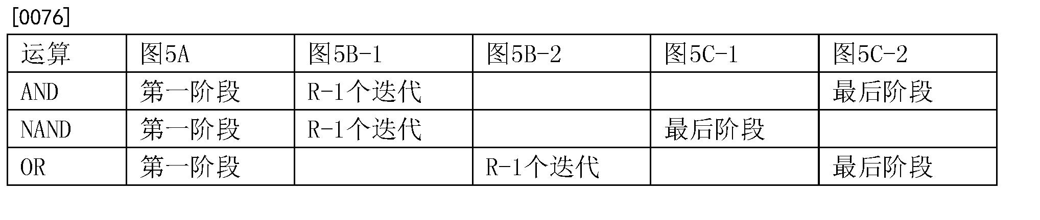 Figure CN106415726AD00181