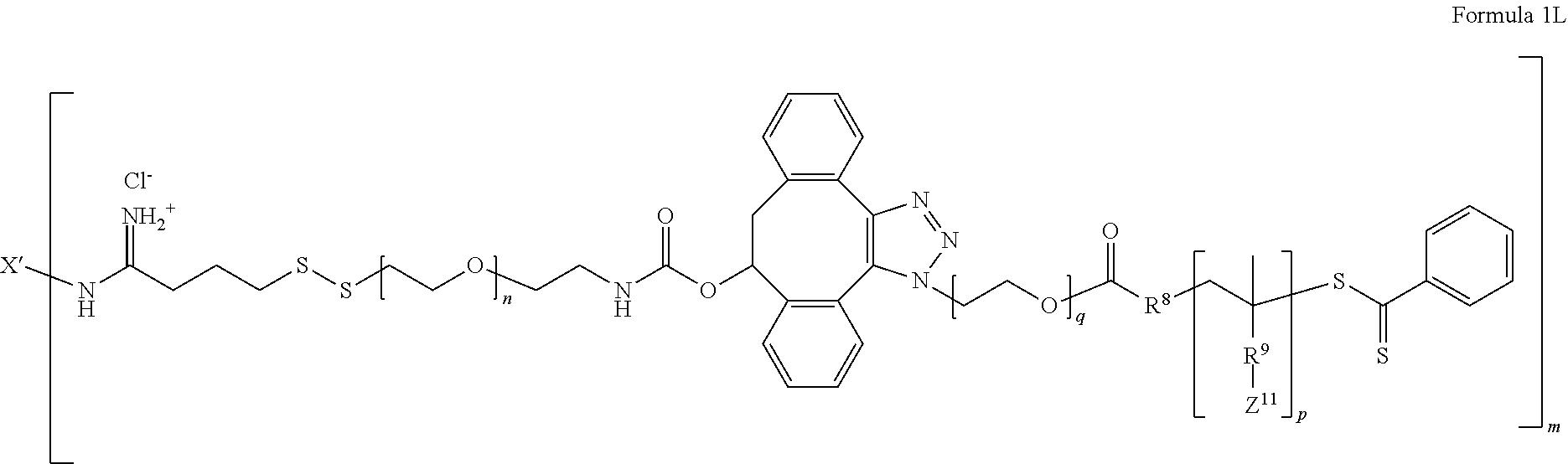 Figure US10046056-20180814-C00055