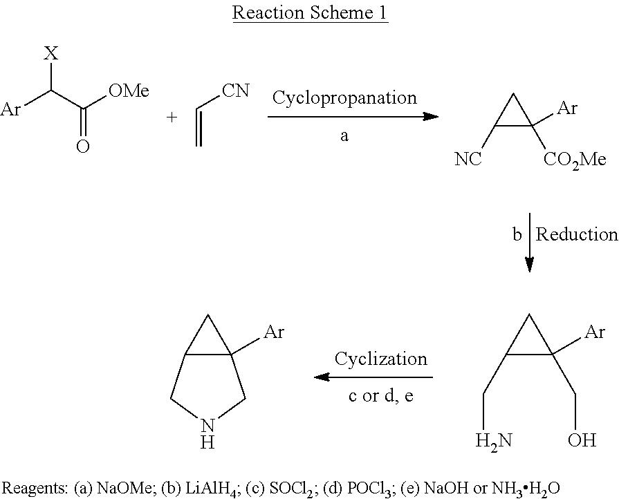 Figure US09737506-20170822-C00123