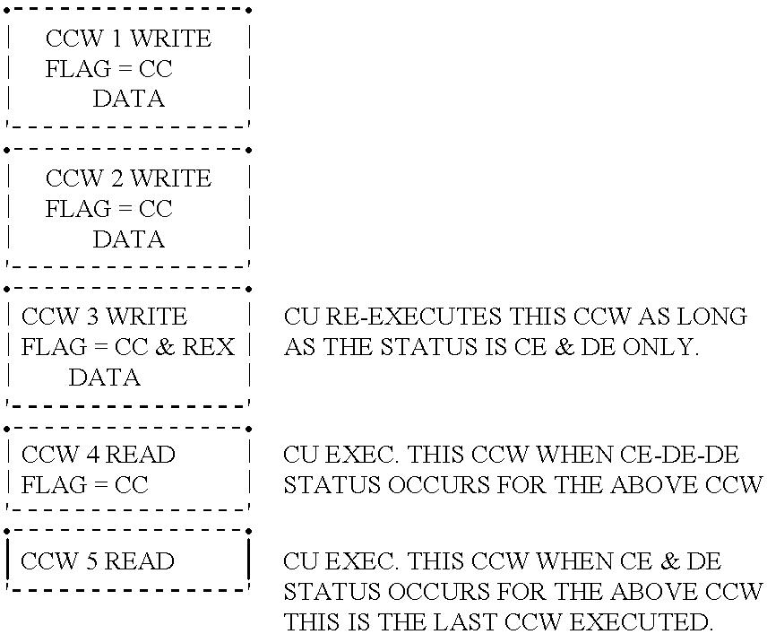Figure US06298398-20011002-C00026