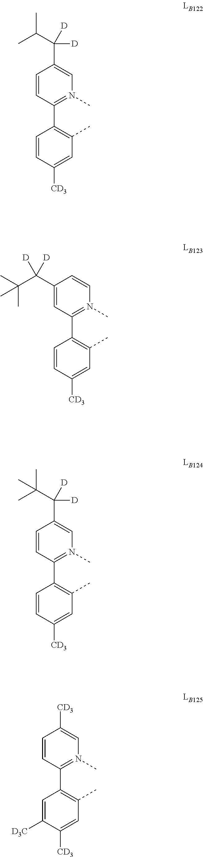 Figure US09929360-20180327-C00062
