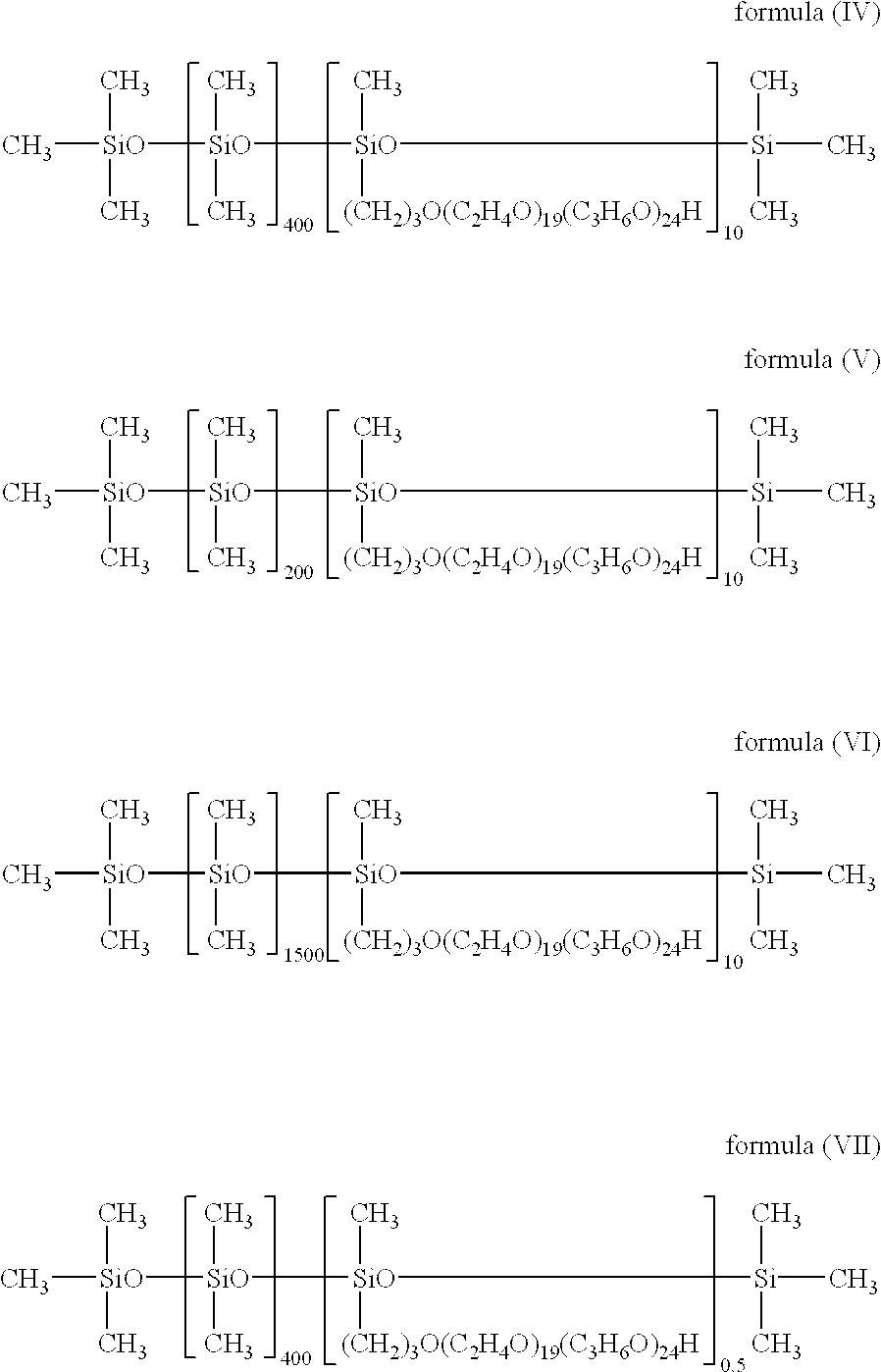 Figure US06841163-20050111-C00004