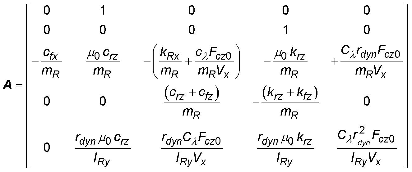 Figure DE102016015268B4_0192