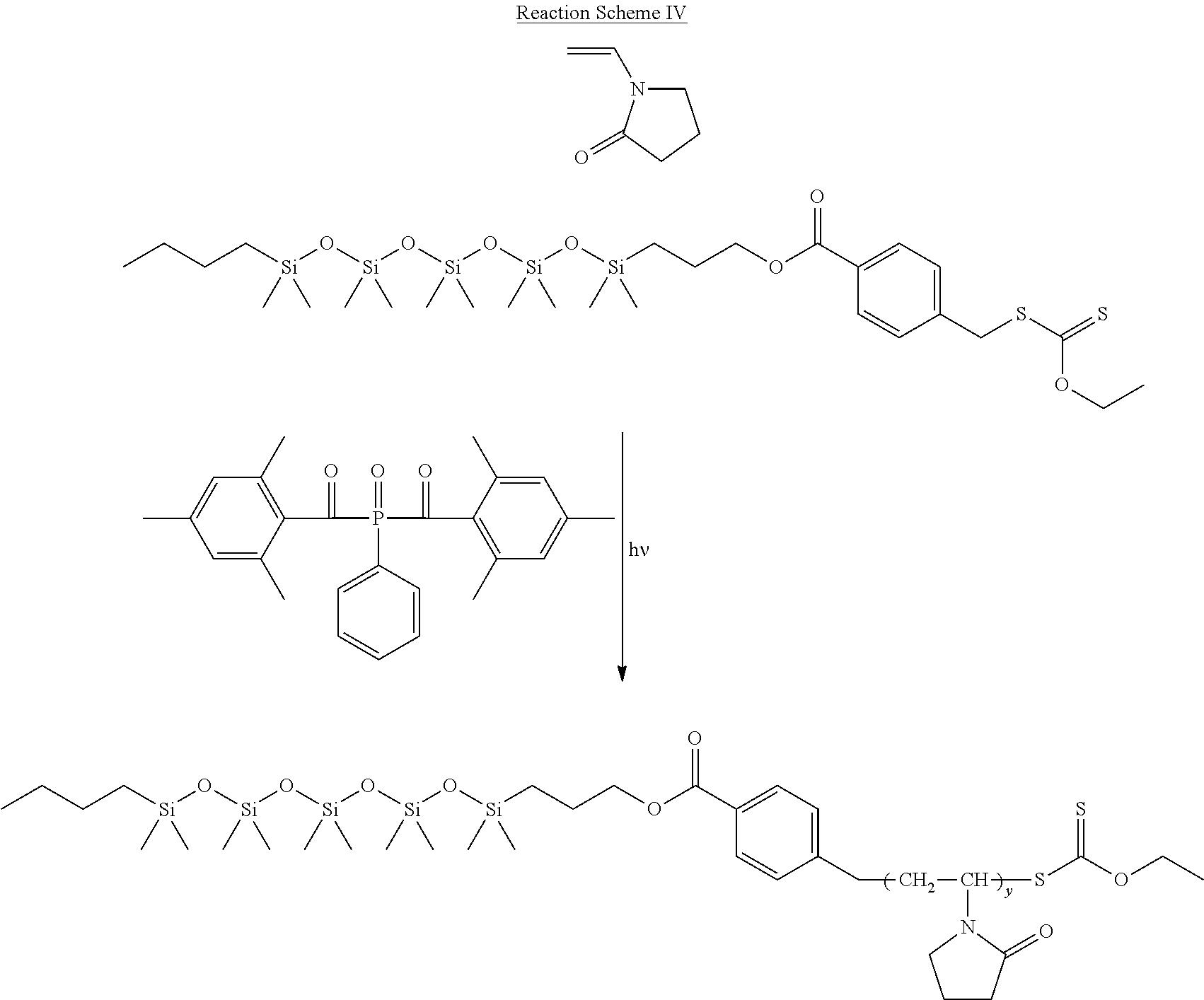 Figure US09815979-20171114-C00026
