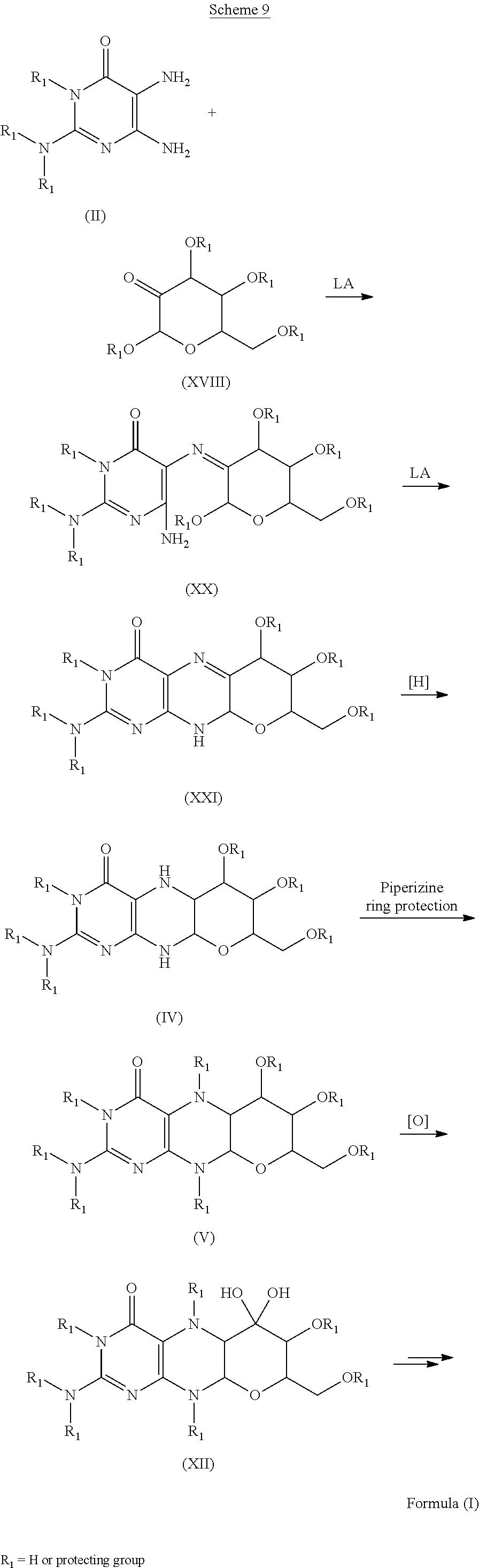 Figure US09260462-20160216-C00145