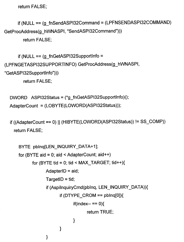 Figure US20030014412A1-20030116-P00004