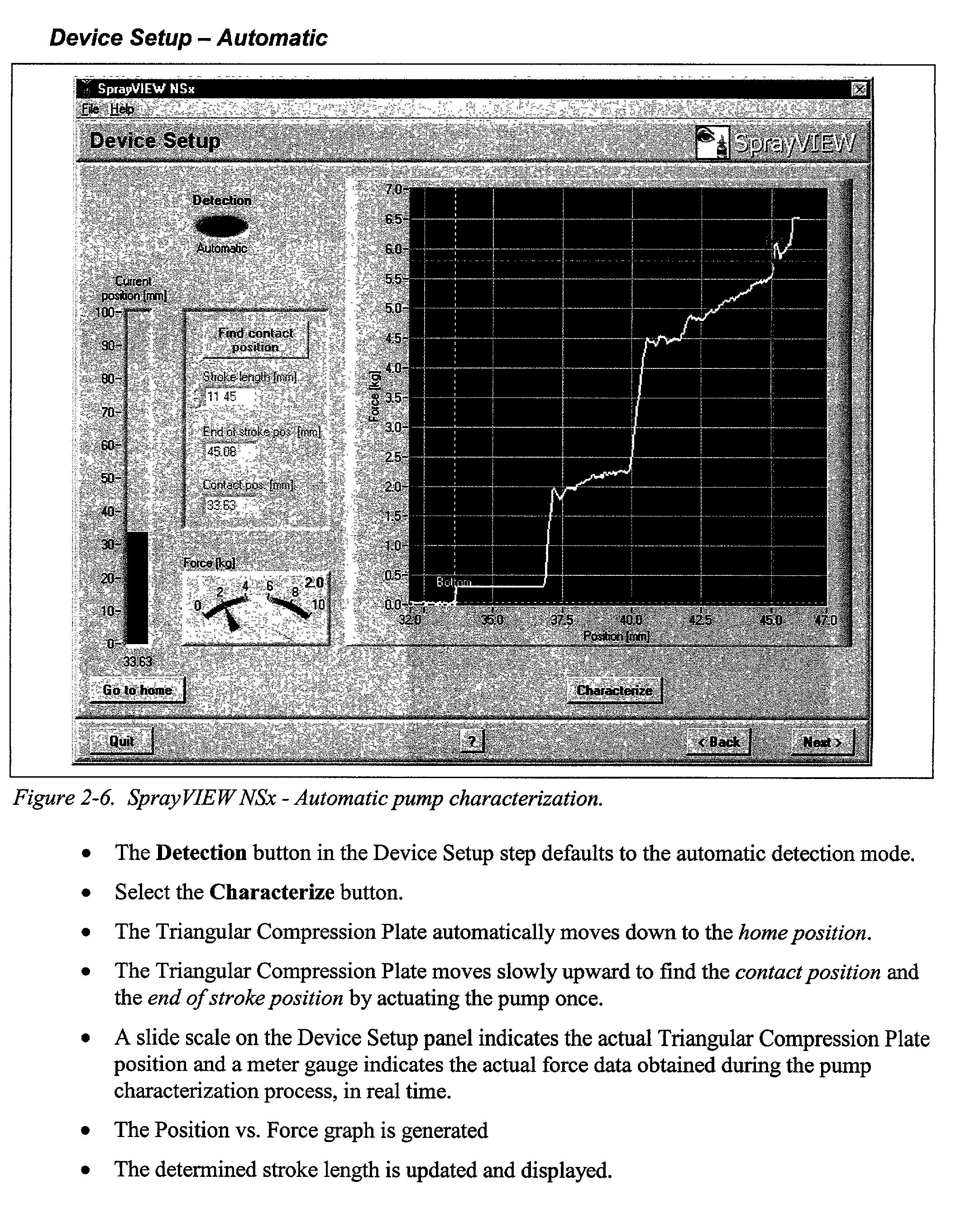 Figure US20030018416A1-20030123-P00020