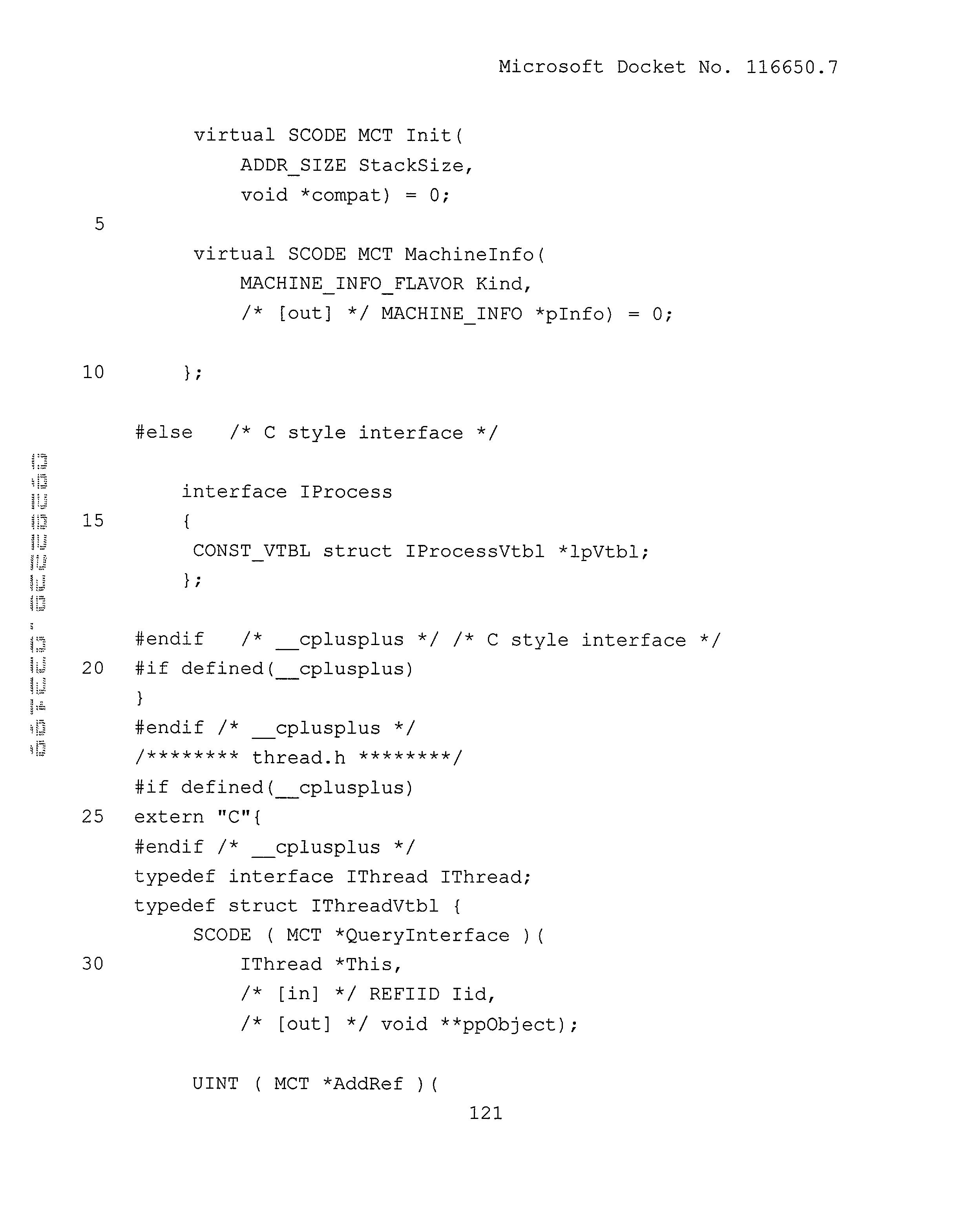 Figure US20030033441A1-20030213-P00028
