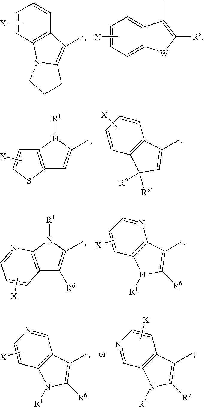 Figure US07741339-20100622-C00002