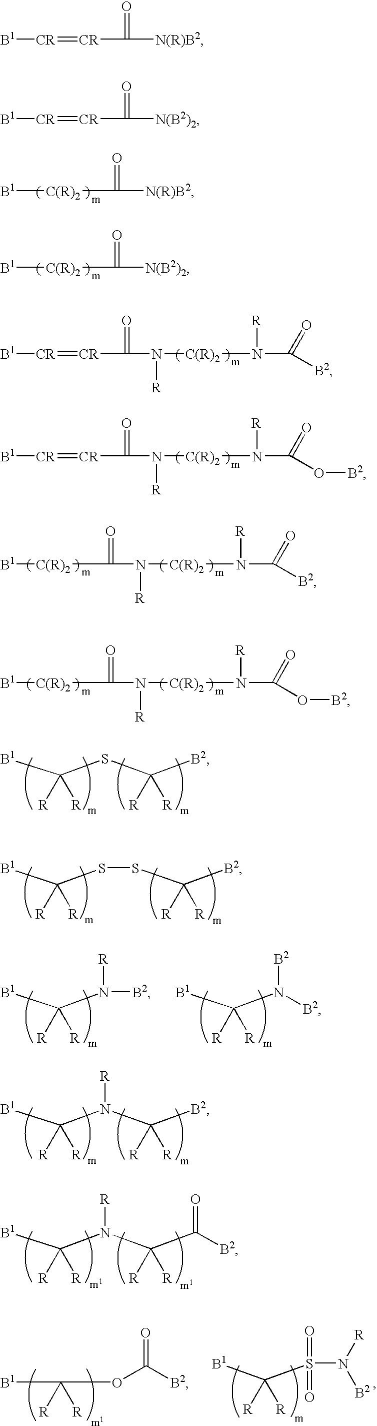 Figure US07674778-20100309-C00088