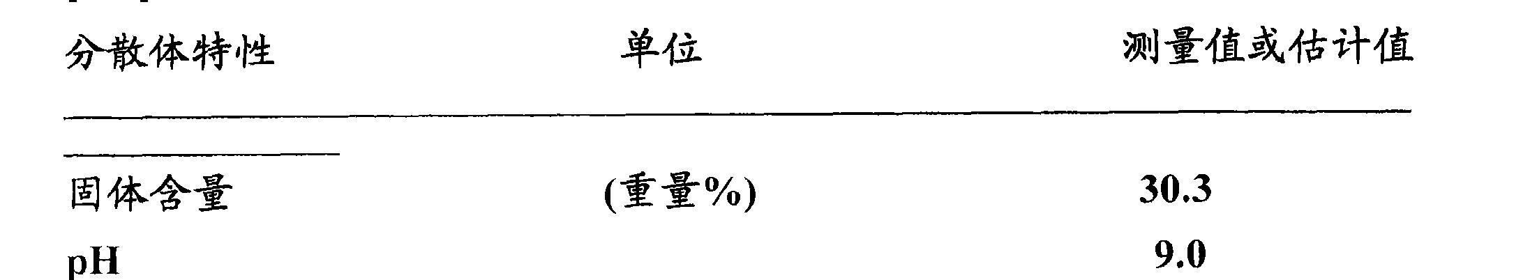 Figure CN101778870BD00272