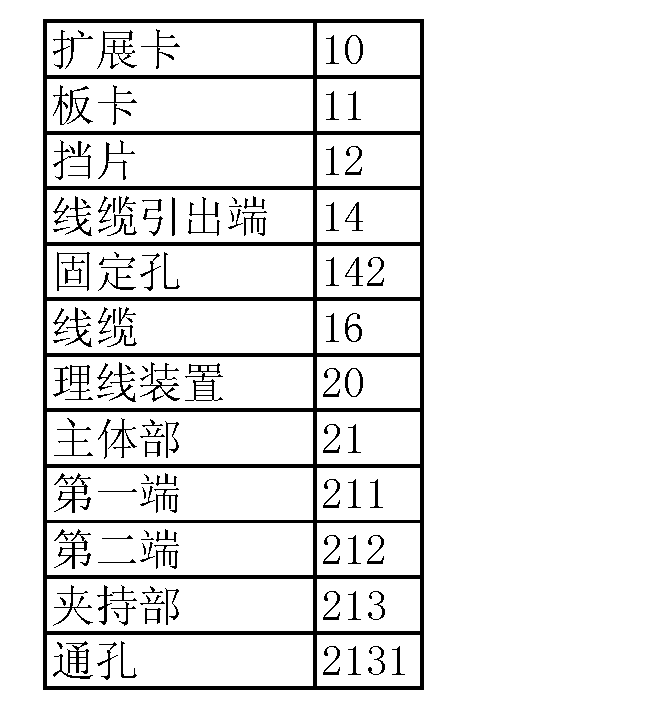 Figure CN103049043AD00031