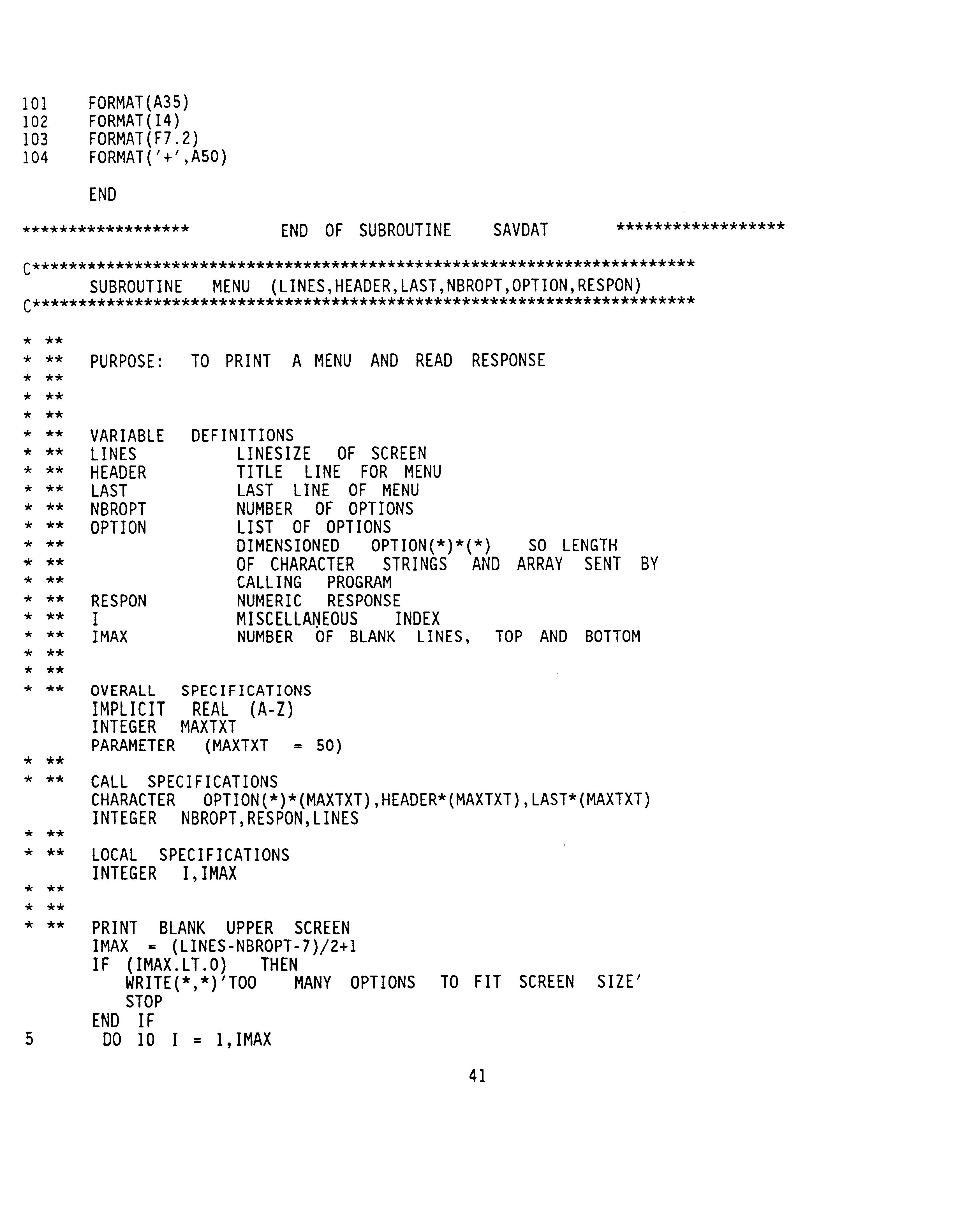 Figure US06336103-20020101-P00166