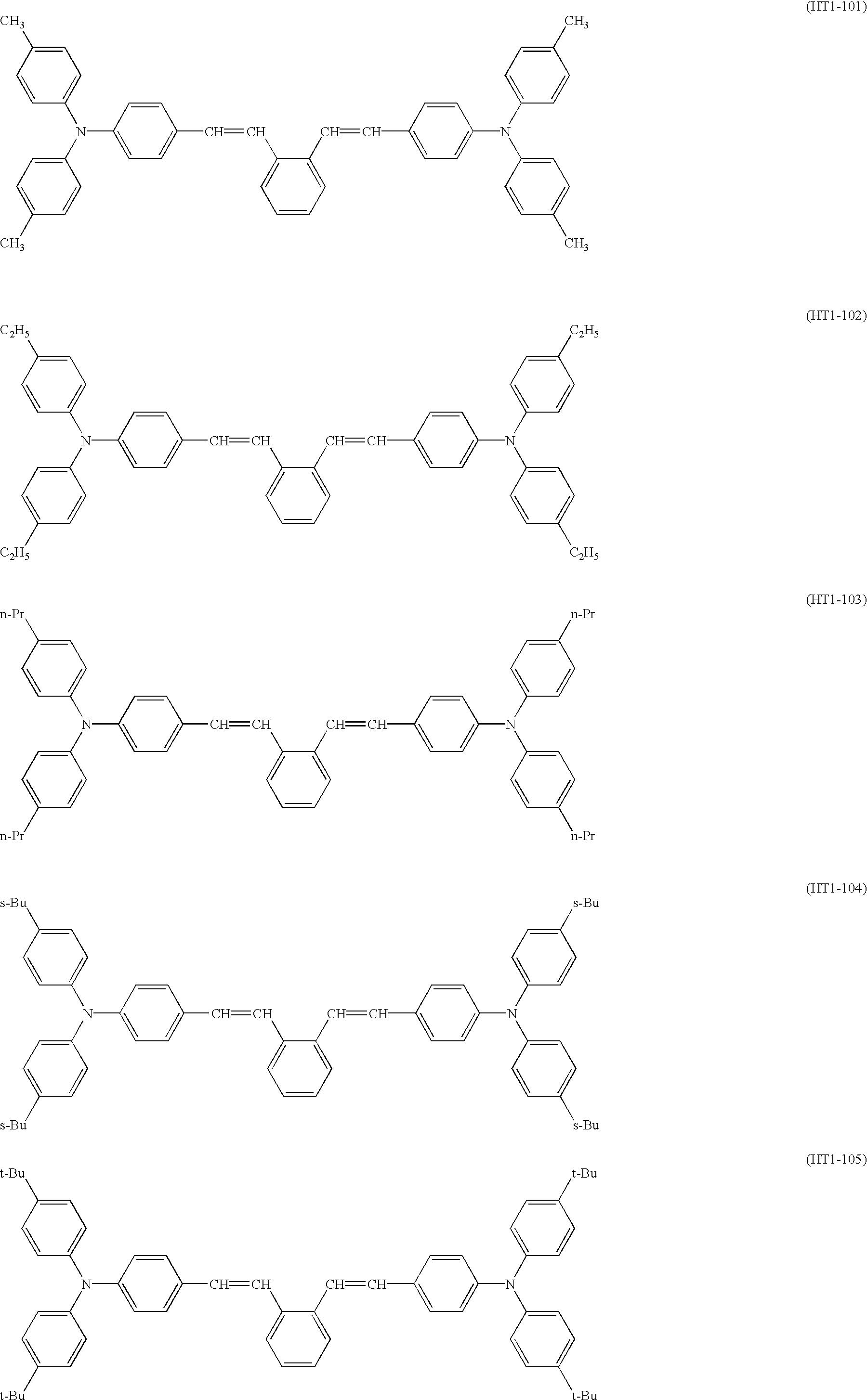 Figure US06485873-20021126-C00077