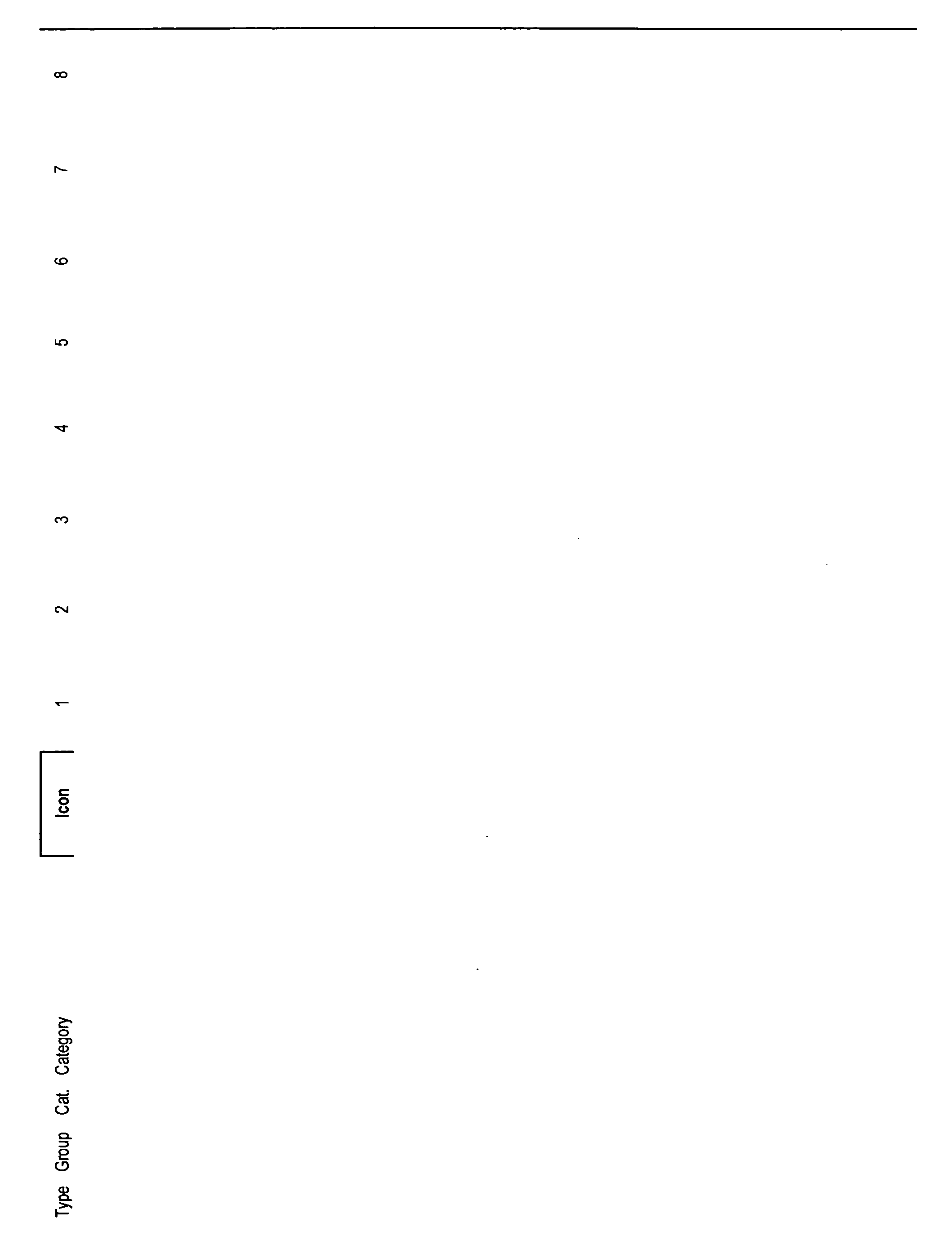 Figure US20050153263A1-20050714-P00279