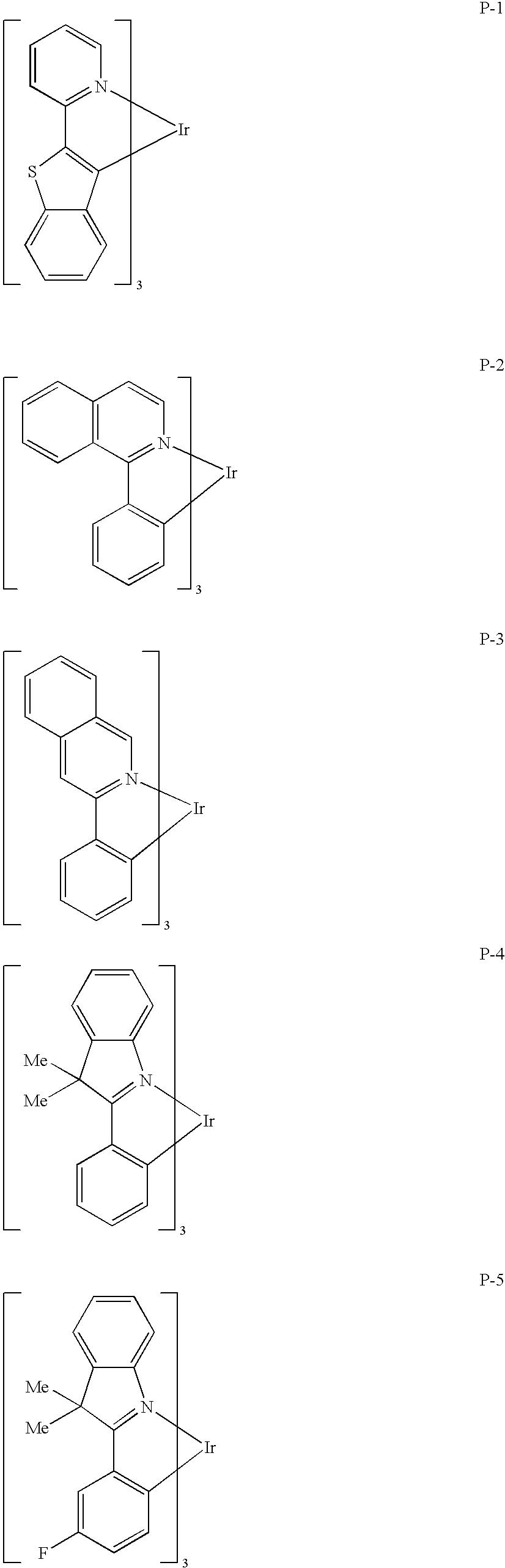 Figure US20090191427A1-20090730-C00048