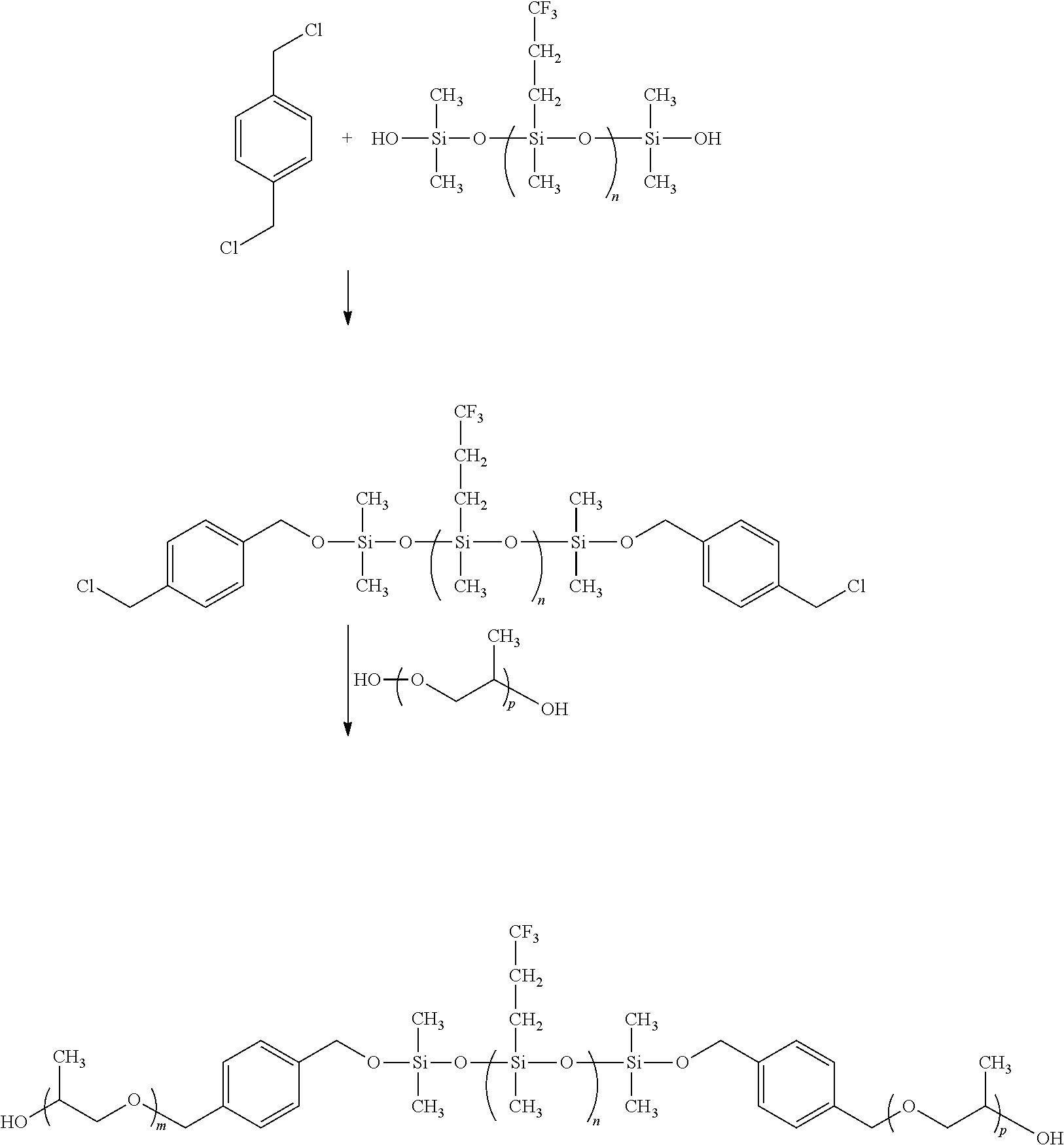 Figure US09585740-20170307-C00017