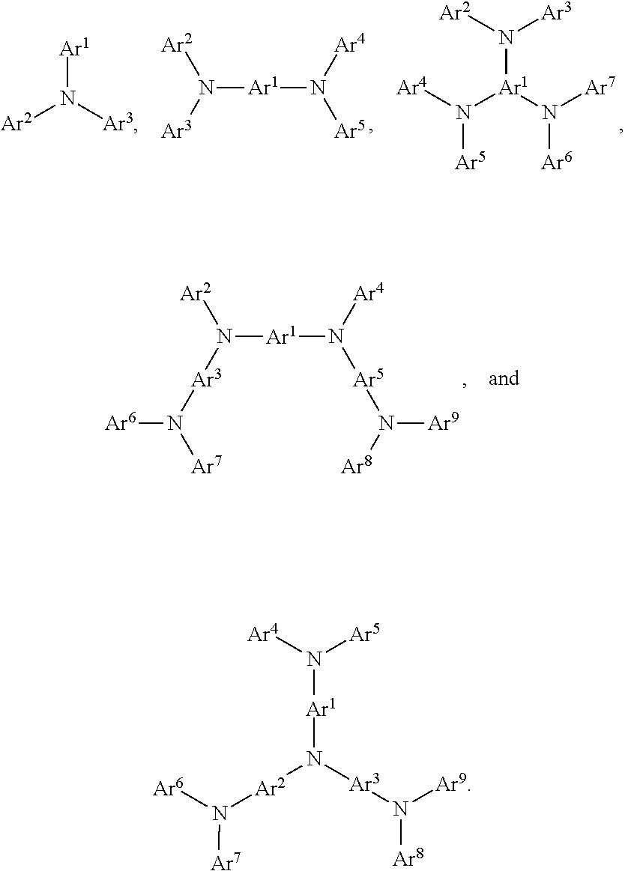 Figure US09324949-20160426-C00104