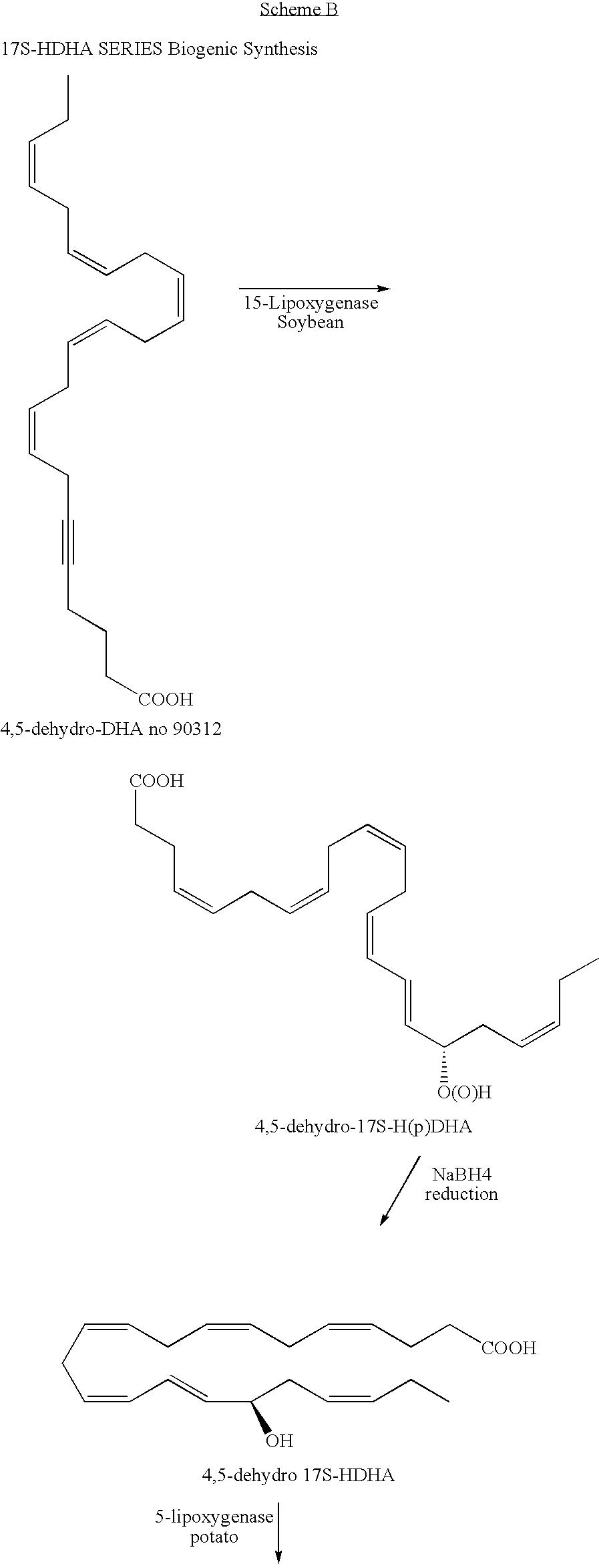 Figure US20080096961A1-20080424-C00050