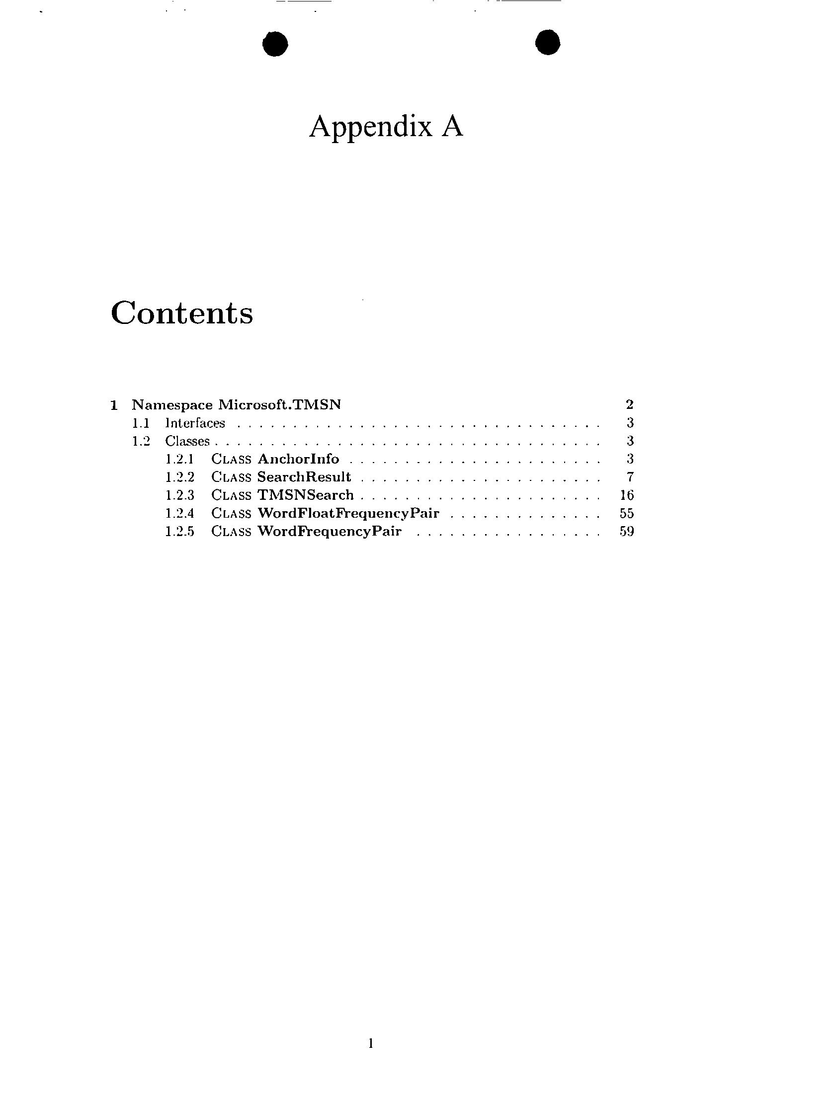 Figure 112005052912390-PAT00001