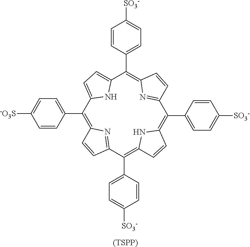 Figure US09693720-20170704-C00009