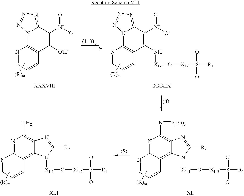 Figure US07939526-20110510-C00061