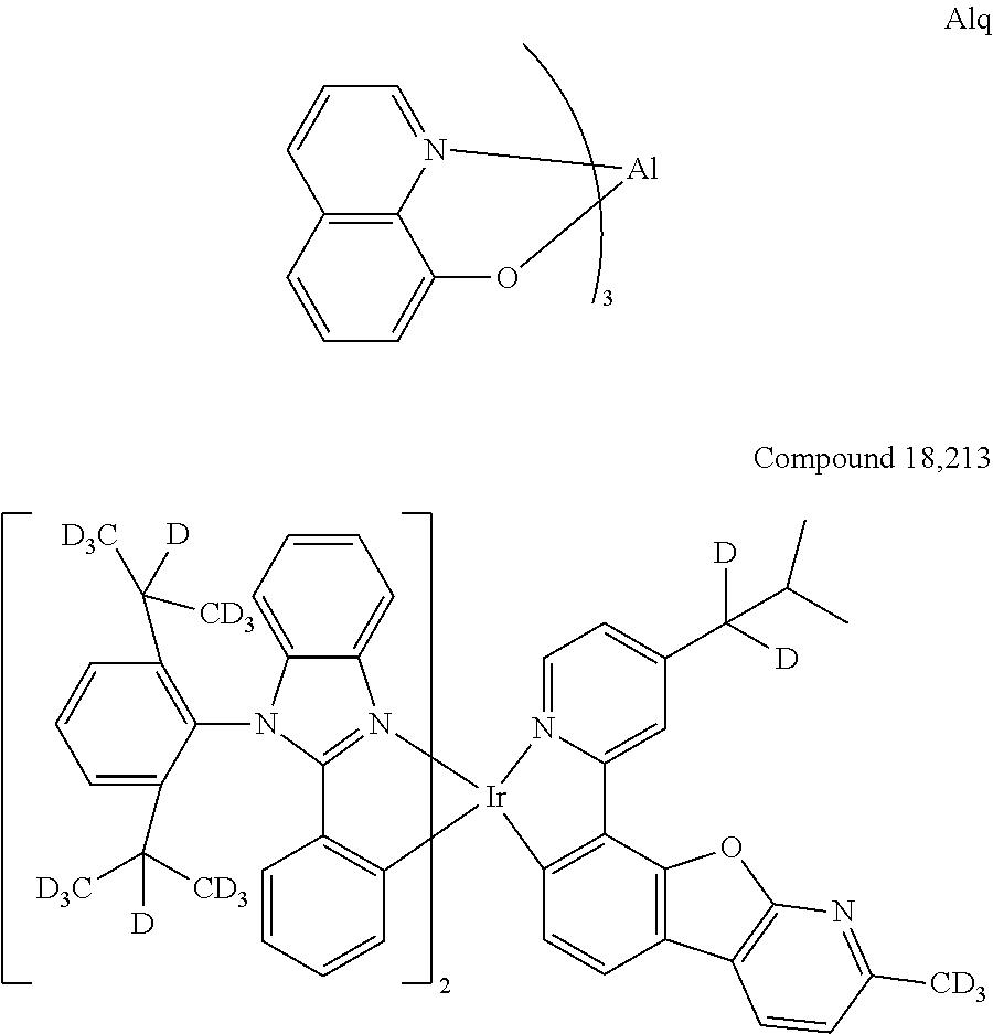 Figure US10043987-20180807-C00330