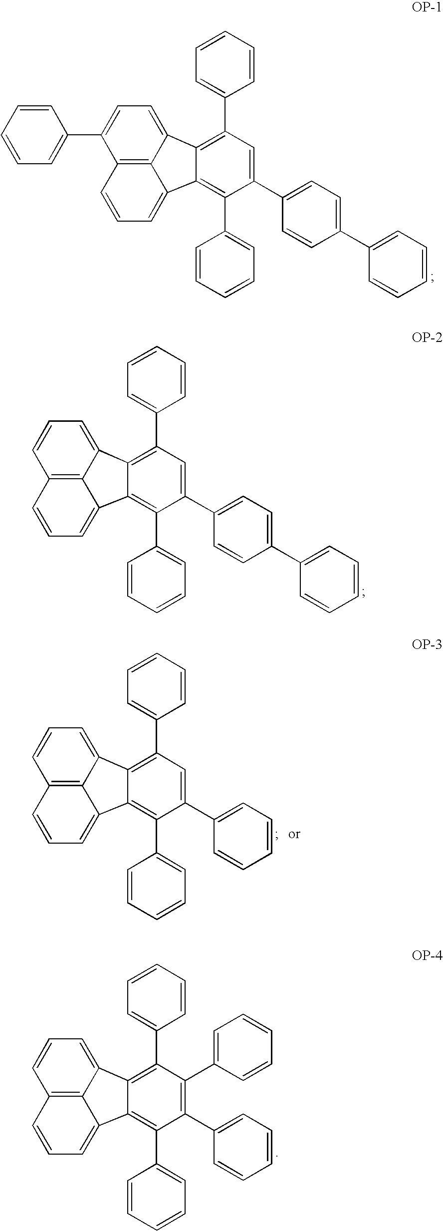 Figure US20090191427A1-20090730-C00079